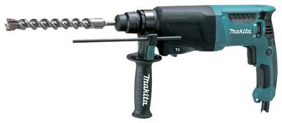 перфоратор SDS+ Makita HR 2610