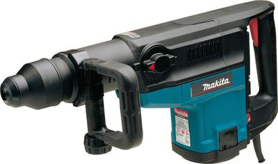 перфоратор SDS-max Makita HR 5001C