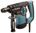 перфоратор SDS+ Makita HR 2811FT